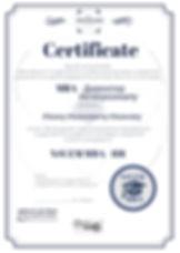 Сертификат MBA Finance (3).jpg