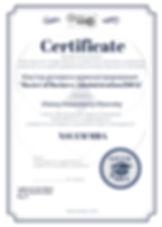 Сертификат MBA Finance (6).jpg