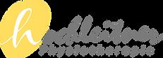 Logo-Hochleitner-FinalWebFrei-NEU_edited