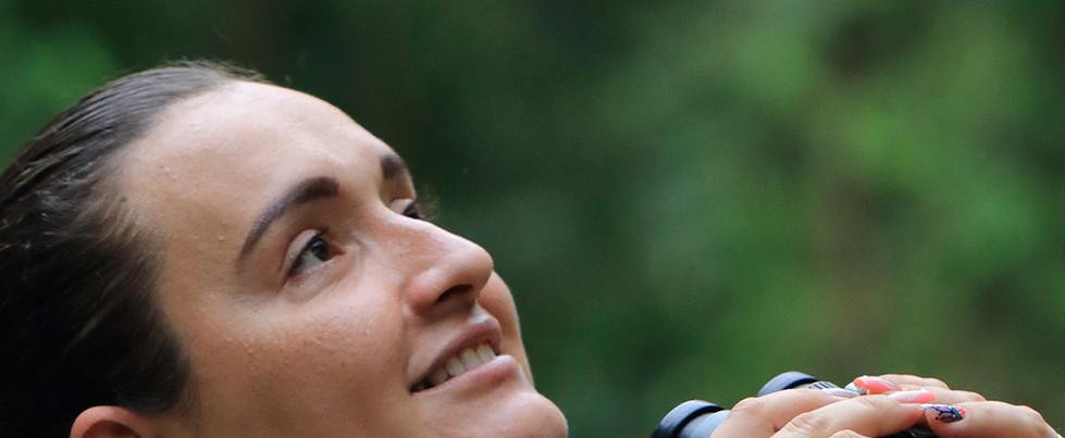 Esquipulas birding tour f.jpg