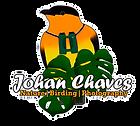 Johan_chaves nature_and_birding_logo borde blanco.png