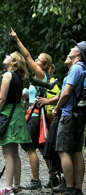 Manuel Antonio NP tour guide.jpg