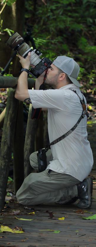 Esquipulas photography tour