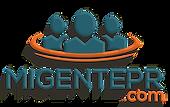 MiGentePR.com