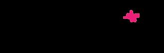 חומרים למיתוג-10.png