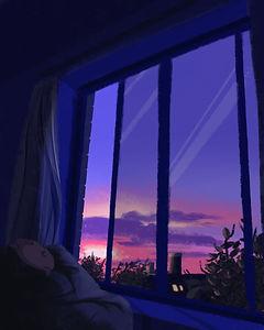 ventana noche.JPG