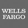 wells fargoGREY.png