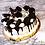 Thumbnail: Cookie (oreo) Cake