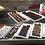 Thumbnail: Box of chocolates