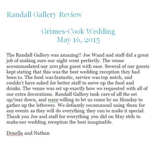 Grimes Cook 5.16.2015.jpg