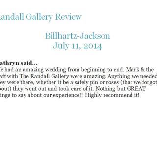 Billhartz-Jackson 07.11.2014.jpg