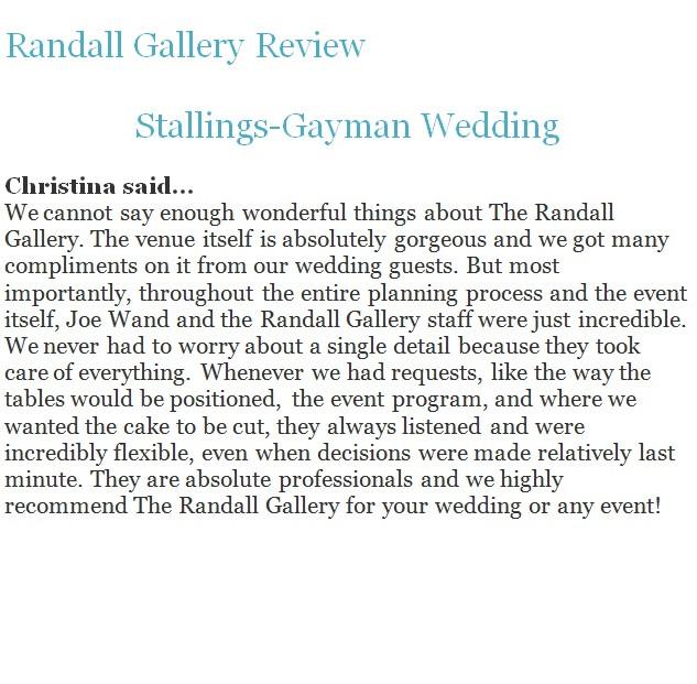 Stallings-Gayman 05.26.2013.jpg
