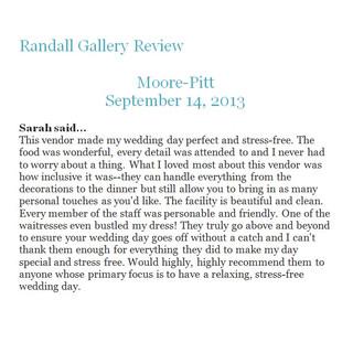 Moore-Pitt 09.14.2013.jpg