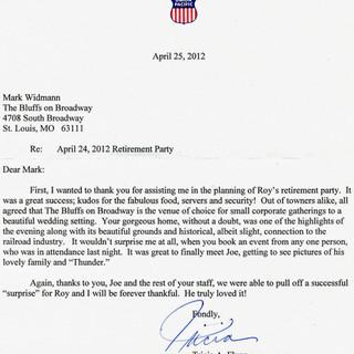 Testimonial Union Pacific TY.jpg