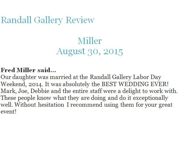 Miller 08.30.2014.jpg
