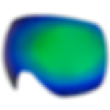 Lens_2.png