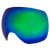 Copy of Small_Lens_Blue_edited.png