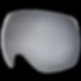 Lens_4.png