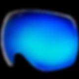 Lens_3.png