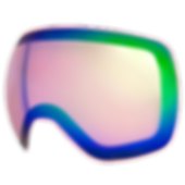 Lens_5.png