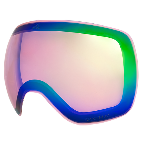 Customise Complete Goggle