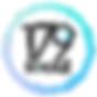 Copie de Copie de logo-179social.png