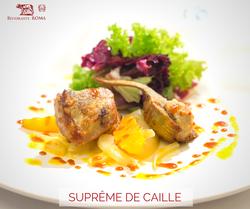 SUPRÊME_DE_CAILLE