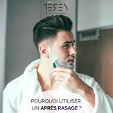 Copie_de_Copie_de_Design_sans_titre_(30)