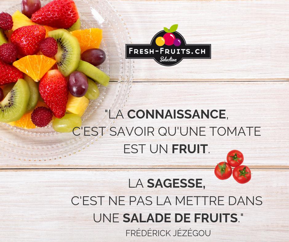 Copie_de_Copie_de_Une_perle_de_santé_cac