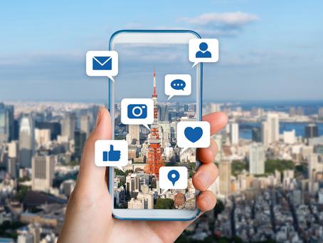 L'importance de l'image de marque de votre entreprise par le biais des médias sociaux