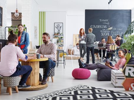Les 5 principaux avantages de recruter une agence de marketing de médias sociaux