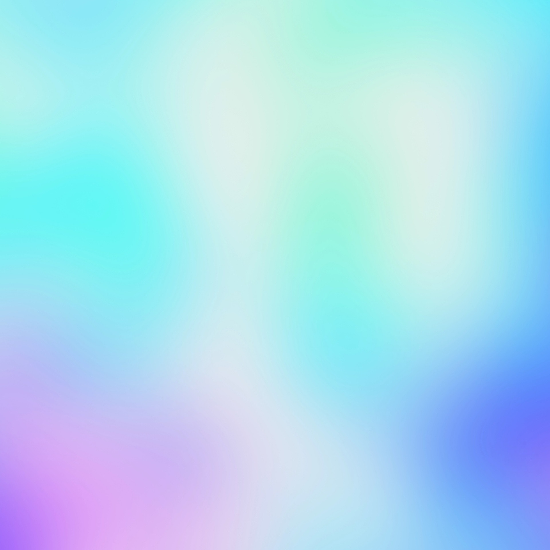 degrade-de-couleur-14.jpg