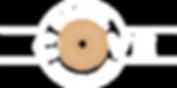bagel_cove_logo.png