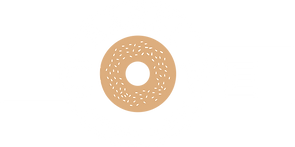 bagel_cove_logo.png