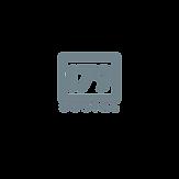 logoPNG179 (2).png