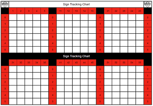 sign tracking char.png