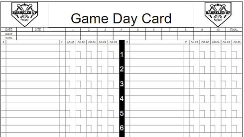 Game%20Day%20Card_edited.jpg