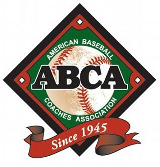 ABCA Podcast.png