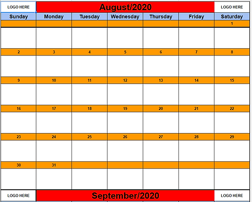 Month Calendar View.png