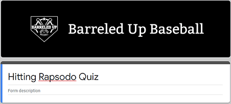 1st and 3rd Quiz 2.png