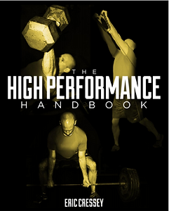 High Performance Handbook.png