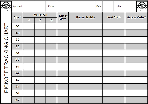 pickoff chart.png