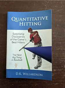 Quantitative Hitting.png