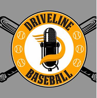 Driveline Baseball.png