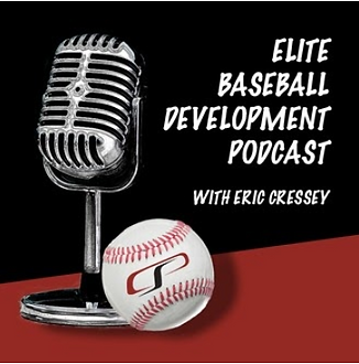Elite Baseball Development Podcast.png
