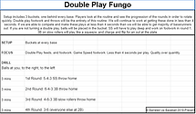 Double Play Fungo.png