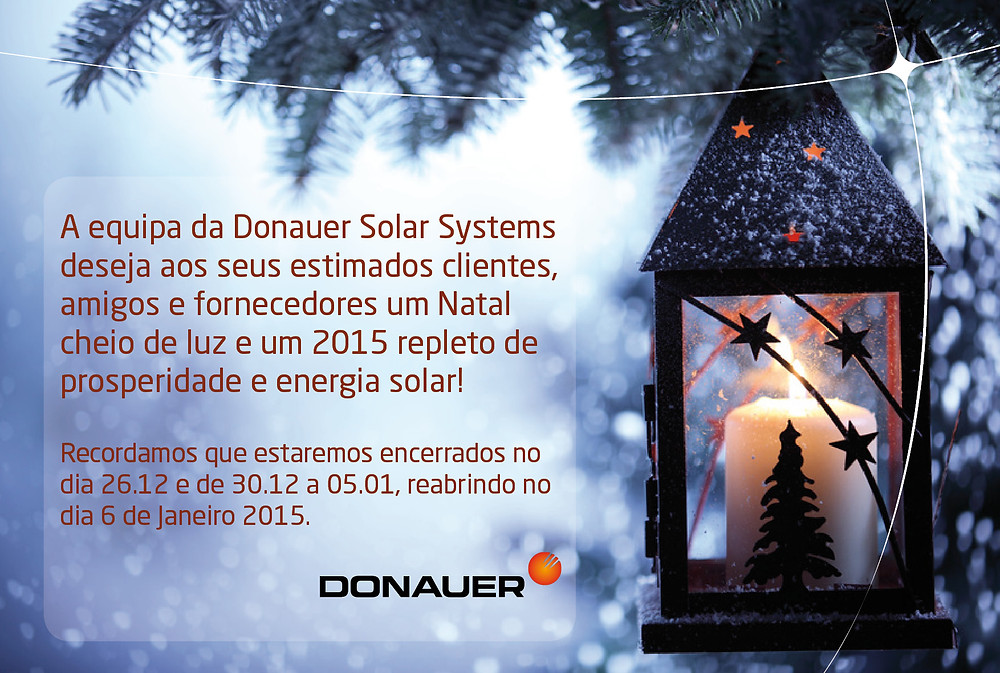 Carta de Natal 2014.jpg
