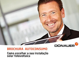 Download Brochura Autoconsumo