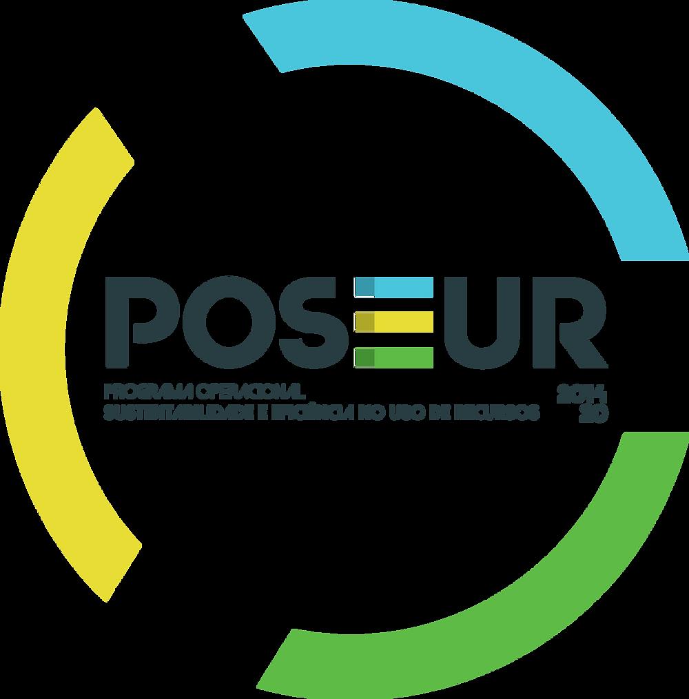 poseur_identidade_CURVAS principal.png