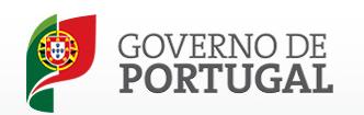 Logo GVP.png